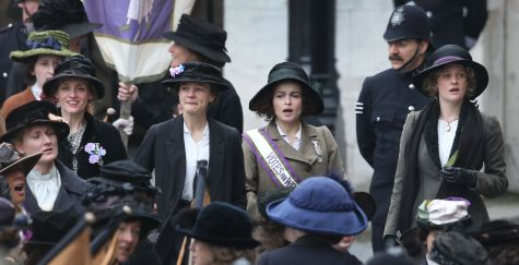 SuffragetteCroped