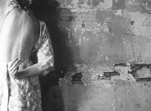 Francesca+Woodman+photography_inveigle+fair09