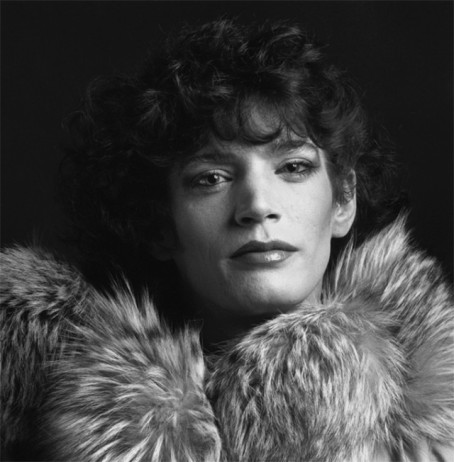 robert-mapplethorpe-fashion-sh37415