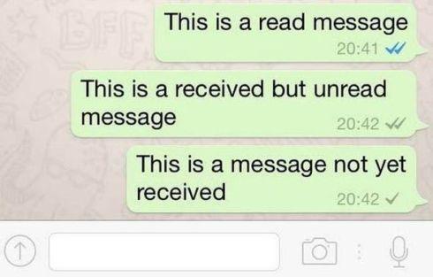 WhatsApp-blue-tick-219114